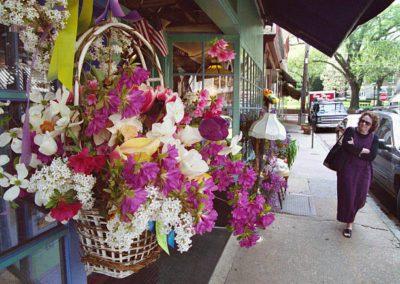 thumbnail_mayday basket3